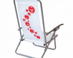 UWsu3-cadeira-aluminio-5-posicoes.jpg