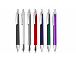 VLR1N-caneta-plastica-retratil.jpg