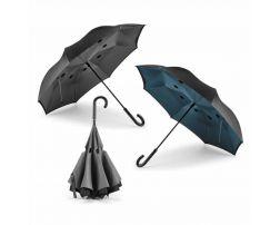 X1IU9-guarda-chuva-reversivel.jpg