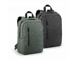 YjAzI-mochila-para-notebook-shades.jpg