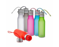 ZuLc7-garrafa-plastica-600-ml-com-filtro.png