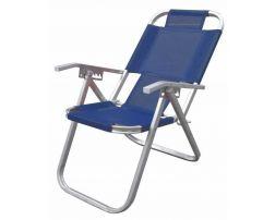 aj3DV-cadeira-em-aluminio-reclinavel-ipanema.jpg