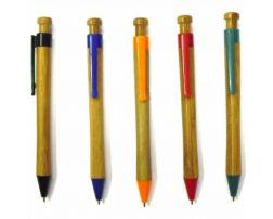 aohLR-caneta-bambu-com-clip-e-ponteira-plastica-colorida.jpg