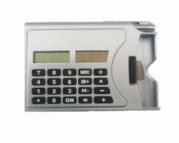 asOBw-calculadora-porta-cartao.jpg