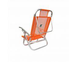 axwX7-cadeira-em-aluminio-copacabana.jpg