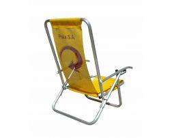 bGUt0-cadeira-aluminio-5-posicoes-xl.jpg
