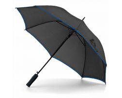 ba84W-guarda-chuva.jpg