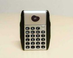 bk0j3-calculadora-emborrachada.jpg