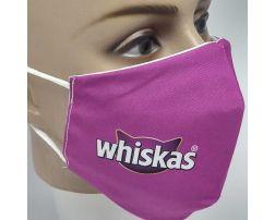cnVkC-mascara-de-protecao-reutilizavel-em-tecido-personalizada.jpg