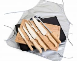 exR96-kit-talheres-para-churrasco-c-8-pecas.jpg