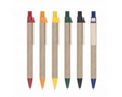 f2rHR-caneta-ecologica-papelao.jpg