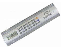 f4TAe-regua-com-calculadora.jpg