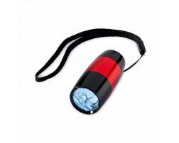 fk5Qw-lanterna-aluminio.jpg
