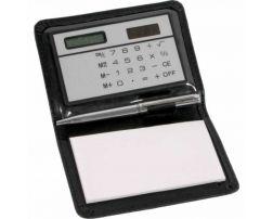 fndyD-bloco-de-anotacoes-com-calculadora-com-caneta-plastica-de-clip-metal.jpg