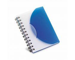fvAyN-caderno.jpg
