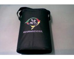 g1Dcw-bolsa-para-chimarrao-armada-2lt.jpg