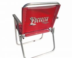 gBAPr-cadeira-aluminio-varanda-alta-xl-com-bolso.jpg
