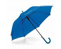 gJdIS-guarda-chuva-pega-revestida-em-borracha.jpg