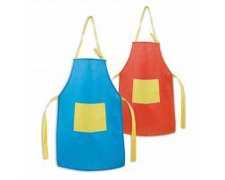 hutBD-avental-para-crianca.jpg