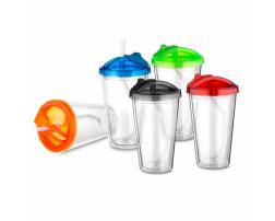 i8Ol7-copo-plastico-470-ml.png