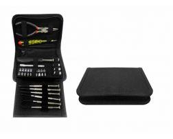 k7po5-kit-ferramenta-24-pecas.jpg