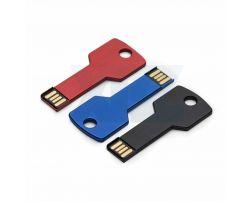 lOK1E-pen-drive-chave-4gb.jpg