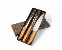 lxwWV-conjunto-de-facas-em-bambu-c-3-pcs.jpg
