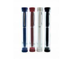 mvTEx-caneta-metal-com-tubo.jpg