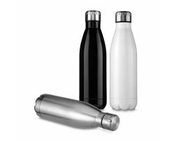 npL8x-garrafa-750-ml-inox.png
