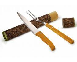 p0y2m-conjunto-garfo-e-faca-7-em-bambu.jpg