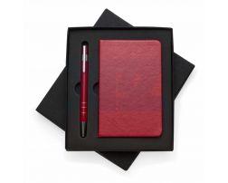 p1LRQ-conjunto-caneta-e-caderneta-tipo-moleskine.jpg