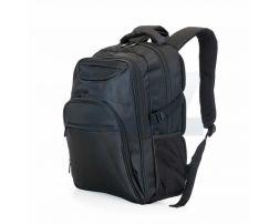 q50sz-mochila-para-notebook.jpg