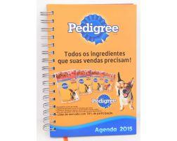qOYR9-agenda.jpg