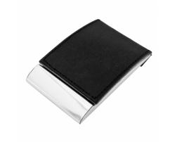 r2qTR-porta-cartao-couro-sintetico.png