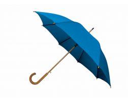 u6GsM-guarda-chuva-em-madeira.jpg
