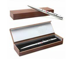 uKsQo-caneta-laser-com-led.jpg