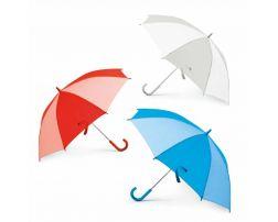 ya2Vm-guarda-chuva-para-crianca.jpg