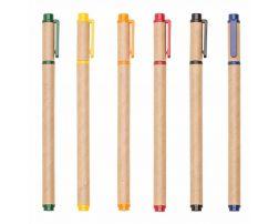 ypisa-caneta-ecologica-roller.jpg